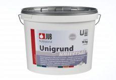 11.unigrund.universal.18kg[1]