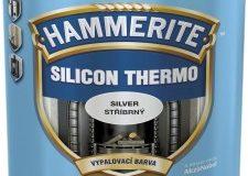 3D-HAM-Silicon-Thermo-silver-250ml-sRGB-225x252[1]