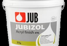 417_jubizol_acryl_finish_xtg_25kg_etpl340