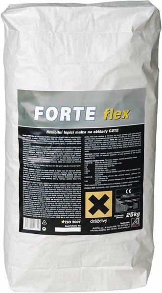 FORTE flex