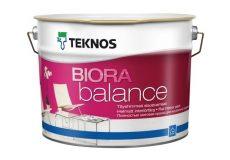 Biora_Balance_9L