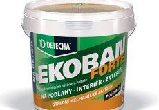 EKOBAN_FORTE_2_5_kg_07_2013[1]