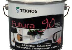 Futura90 3L