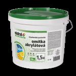 mistral_omitka_15_ac_8594024553021