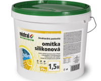mistral_omitka_15_si_8594024553090