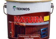 Natura 3L