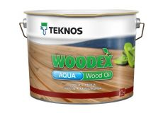 Woodex_Aqua_Wood_Oil_10L