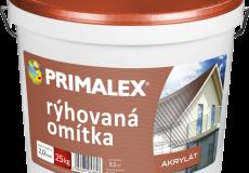 akrylatova-omitka-ryhovana[1]