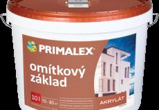 akrylatovy-omitkovy-zaklad-10l[1]