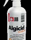 algicid-3d_prsilka