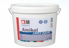 amikol.latex[1]