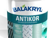 balakryl_antikor