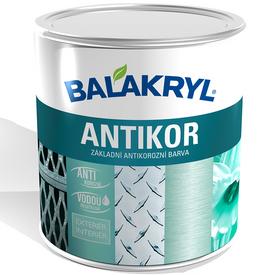 Balakryl antikor