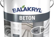 balakryl_beton