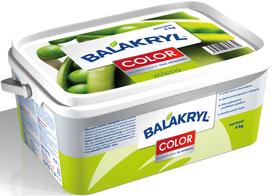 Balakryl color
