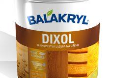 balakryl_dixol[1]