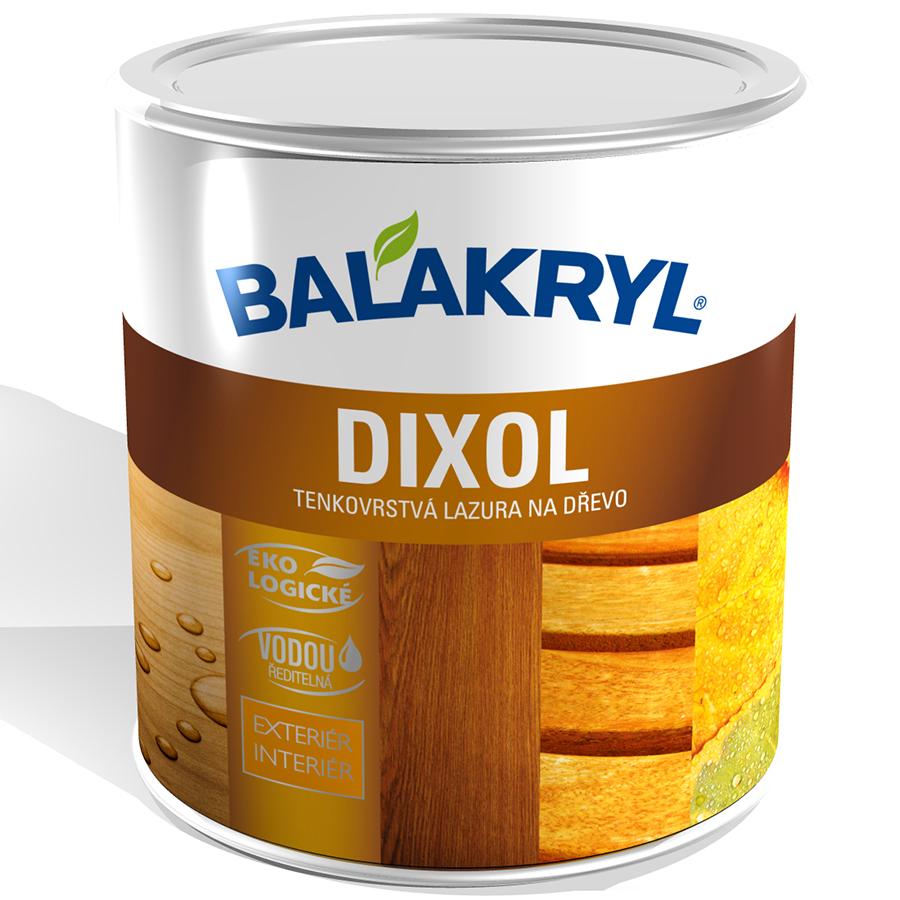 DIXOL