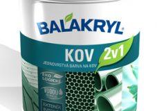balakryl_kov_2v1
