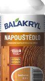 balakryl_napoustedlo