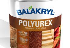 balakryl_polyurex