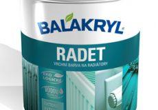 balakryl_radet