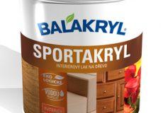 balakryl_sportakryl