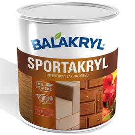 Sportakryl