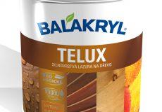 balakryl_telux[1]