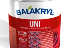 balakryl_uni_lesk[1]