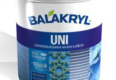 balakryl_uni_mat[1]