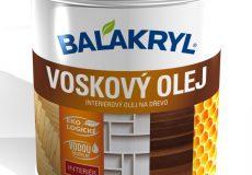 balakryl_voskovy_olej[1]