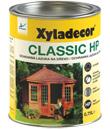 Xyladecor Classic