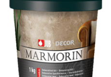 decor_marmorin_1kg