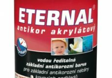 detail_eternal-antikor-akrylatovy[1]