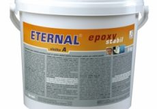 detail_eternal-epoxy-stabil[1]