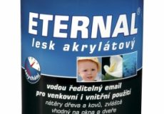 detail_eternal-lesk-akrylatovy[1]