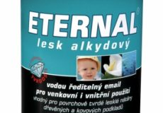 detail_eternal-lesk-alkydovy[1]
