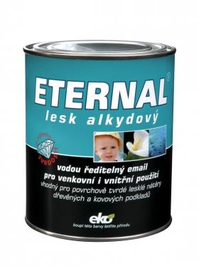 ETERNAL lesk alkydový