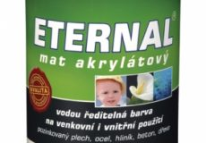 detail_eternal-mat-akrylatovy