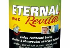 detail_eternal-mat-revital[1]