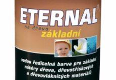 detail_eternal-na-drevo-zakladni[1]