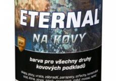 detail_eternal-na-kovy[1]