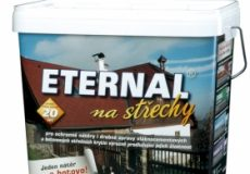 detail_eternal-na-strechy[1]
