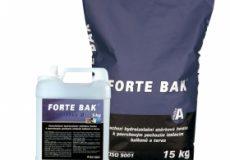 detail_forte-bak
