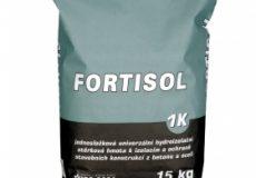 detail_fortisol-1k[1]