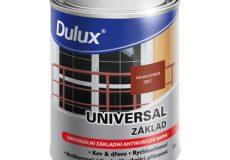 dulux_universal_big[1]