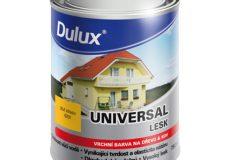 dulux_universal_lesk-mat_big[1]