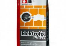 elektrofix[1]