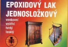 epoxidovy_lak_250x250[1]