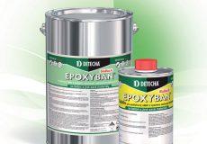 epoxyban[1]